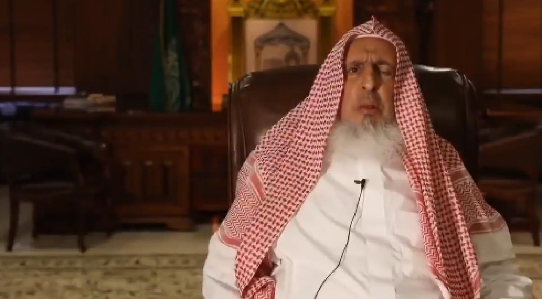 المفتي يوضح كيف نستقبل شهر رمضان (فيديو)
