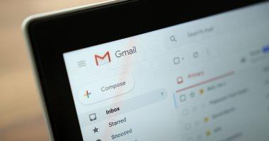 جوجل تتيح تكامل الدردشة والغرف مع حسابات المستخدمين الشخصية.. هنـــــــــــا التفاصيـــــــــــــل