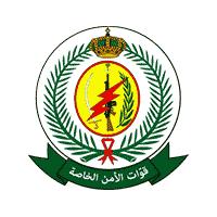 عاجل / قوات الأمن الخاصة برئاسة أمن الدولة تعلن نتائج القبول النهائي للوظائف العسكرية