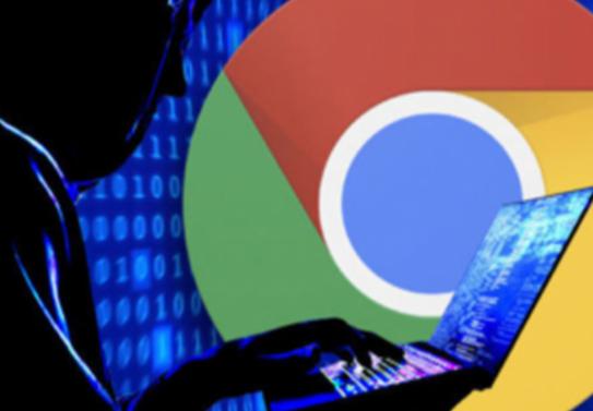 تحذير عالي الخطورة من «الأمن السيبراني» بشأن وجود ثغرات في «جوجل كروم»