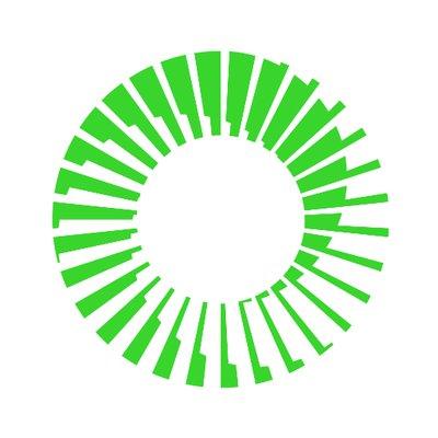 الشركة السعودية للخدمات الأرضية تعلن برنامج (التدريب التعاوني) 2021م