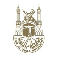 جامعة أم القرى تعلن فتح القبول ببرامج الدراسات العليا 1443هـ (برسوم وبدون رسوم)