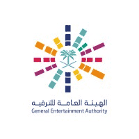 الترفيه تعلن فتح باب التسجيل في برنامج التدريب التعاوني لعام 2021م