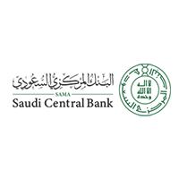 البنك المركزي السعودي يعلن عن (البرنامج المهني لحديثي التخرج) 2021م